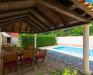 Bild 28 Innenansicht - Ferienhaus Serena, Porec Buici