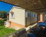 Bild 31 Innenansicht - Ferienhaus Serena, Porec Buici