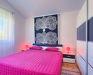 Bild 19 Innenansicht - Ferienhaus Serena, Porec Buici
