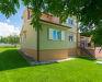 Bild 30 Innenansicht - Ferienhaus Serena, Porec Buici