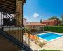 Bild 27 Innenansicht - Ferienhaus Serena, Porec Buici