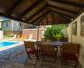 Bild 3 Innenansicht - Ferienhaus Serena, Porec Buici