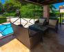 Bild 6 Innenansicht - Ferienhaus Serena, Porec Buici