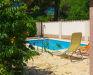 Bild 5 Innenansicht - Ferienhaus Serena, Porec Buici