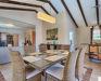 Bild 12 Innenansicht - Ferienhaus Serena, Porec Buici