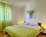 Bild 17 Innenansicht - Ferienhaus Serena, Porec Buici
