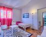 Bild 20 Innenansicht - Ferienhaus Serena, Porec Buici