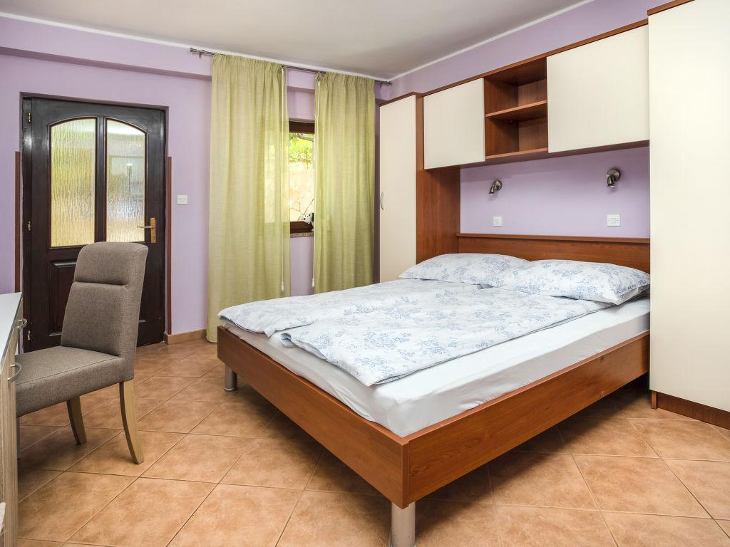 Ferienwohnung Jukic (KST135) (105441), Kastelir, , Istrien, Kroatien, Bild 4