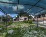 Foto 16 exterieur - Vakantiehuis Orhidea, Poreč Višnjan