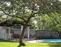 Villa Atilio & Ana