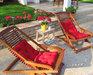 Foto 20 exterieur - Vakantiehuis Villa Atilio & Ana, Poreč Višnjan