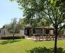 Foto 18 exterieur - Vakantiehuis Lunaria, Poreč Višnjan