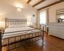 Foto 9 interieur - Vakantiehuis Lunaria, Poreč Višnjan
