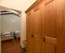 Foto 11 interieur - Vakantiehuis Anthyllis, Poreč Heraki