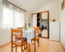 Foto 5 interieur - Appartement Radovanka, Poreč Sv. Lovreč