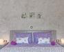 Foto 31 interieur - Vakantiehuis Luca, Poreč Sv. Lovreč