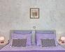 Foto 35 interieur - Vakantiehuis Luca, Poreč Sv. Lovreč