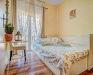 Foto 7 exterieur - Appartement Alba, Poreč Funtana