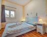 Foto 10 exterieur - Appartement Alba, Poreč Funtana