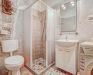 Foto 11 exterieur - Appartement Alba, Poreč Funtana
