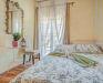 Foto 8 exterieur - Appartement Alba, Poreč Funtana