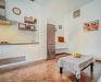 Foto 4 interieur - Appartement Alba, Poreč Funtana