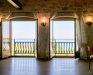 Foto 18 interieur - Vakantiehuis Zollia, Vrsar