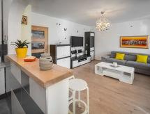 Rovinj - Appartement Lav