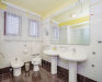 Foto 8 interieur - Appartement Rossella 1, Rovinj