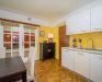 Foto 6 interieur - Appartement Rossella 1, Rovinj