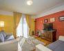 Foto 2 interieur - Appartement Rossella 1, Rovinj