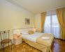 Foto 7 interieur - Appartement Rossella 1, Rovinj