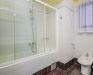 Foto 9 interieur - Appartement Rossella 1, Rovinj