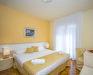 Foto 10 interieur - Appartement Rossella 1, Rovinj
