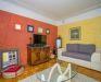 Foto 3 interieur - Appartement Rossella 1, Rovinj