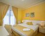 Foto 5 interieur - Appartement Rossella 1, Rovinj