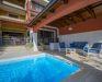 Foto 17 exterieur - Appartement Rossella 1, Rovinj