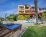 Foto 15 exterieur - Appartement Rossella 1, Rovinj