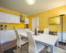 Foto 4 interieur - Appartement Rossella 1, Rovinj