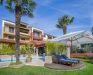 Foto 16 exterieur - Appartement Rossella 1, Rovinj