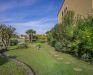 Foto 23 exterieur - Appartement Rossella 1, Rovinj