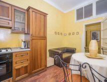 Rovinj - Appartement Rossella 2