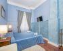 Foto 6 interieur - Appartement Rossella 2, Rovinj