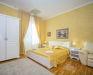 Appartement Rossella 2, Rovinj, Zomer