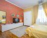 Foto 2 interieur - Appartement Rossella 2, Rovinj