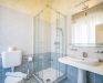 Foto 3 interieur - Appartement Rossella 2, Rovinj