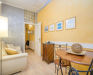 Foto 5 interieur - Appartement Rossella 2, Rovinj
