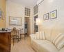 Foto 4 interieur - Appartement Rossella 2, Rovinj