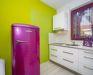 Foto 7 interieur - Appartement Rossella 3, Rovinj