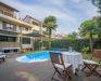 Foto 13 exterieur - Appartement Rossella 3, Rovinj